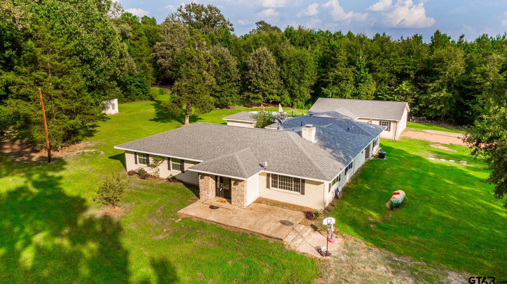 Photo for MLS Id 10139488 located at 627 County Road 151