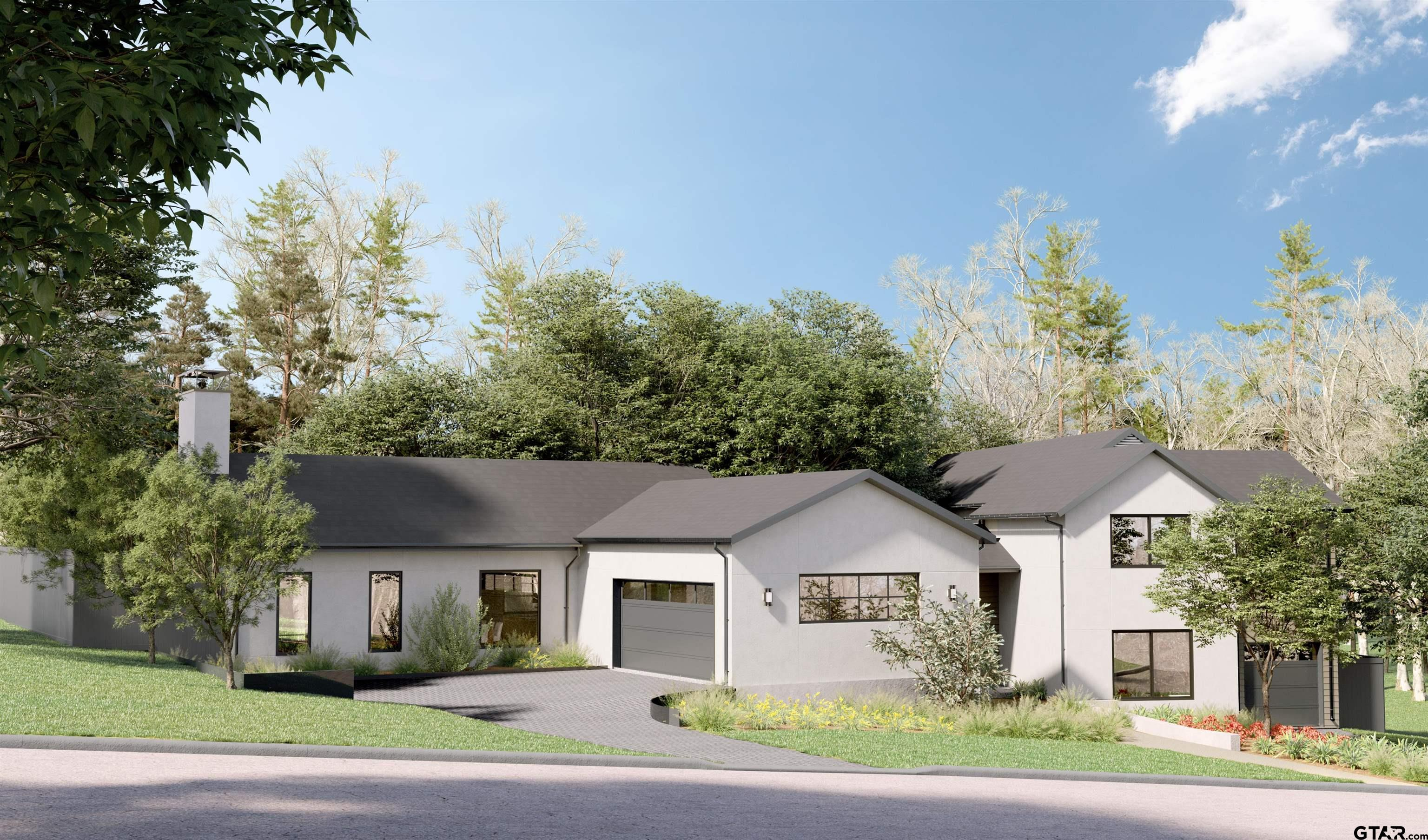 Photo for MLS Id 10139817 located at 2611 Oak Alley
