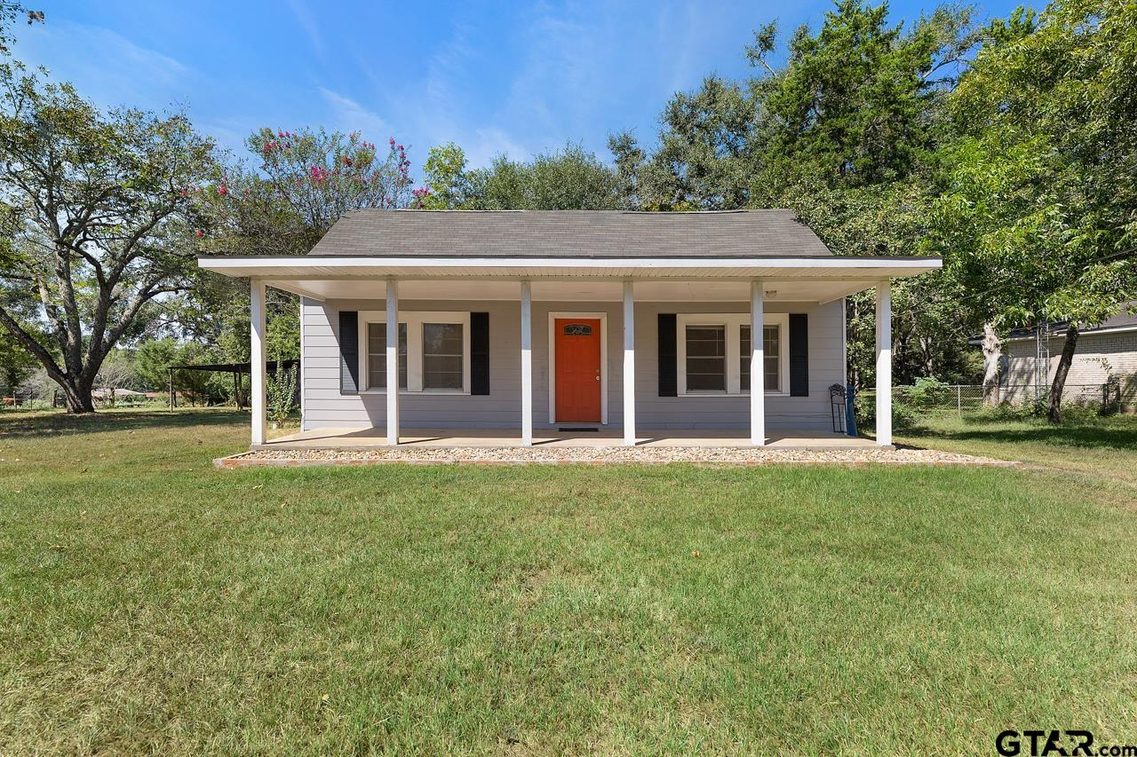 Photo for MLS Id 10140116 located at 1203 s georgia