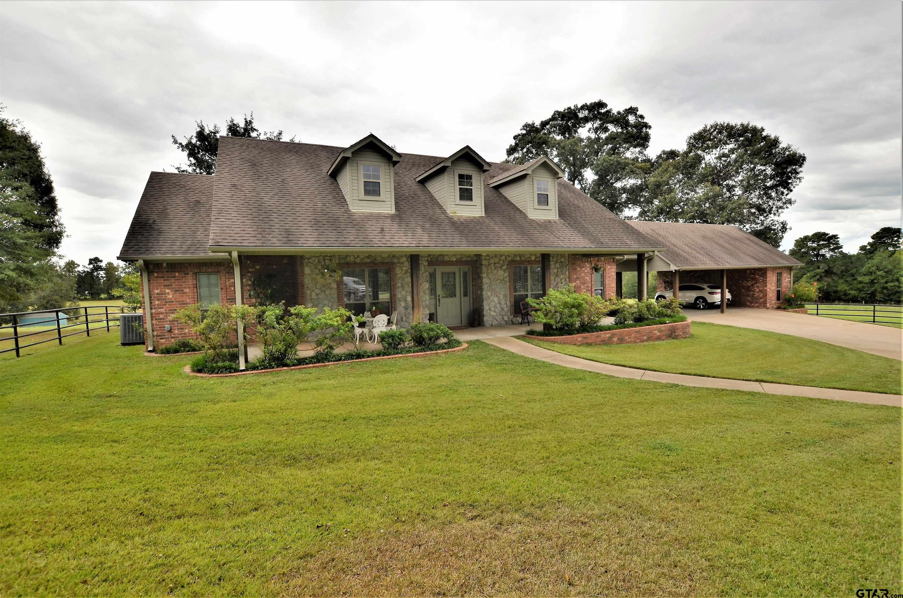 Photo for MLS Id 10140356 located at 16701 CR 367
