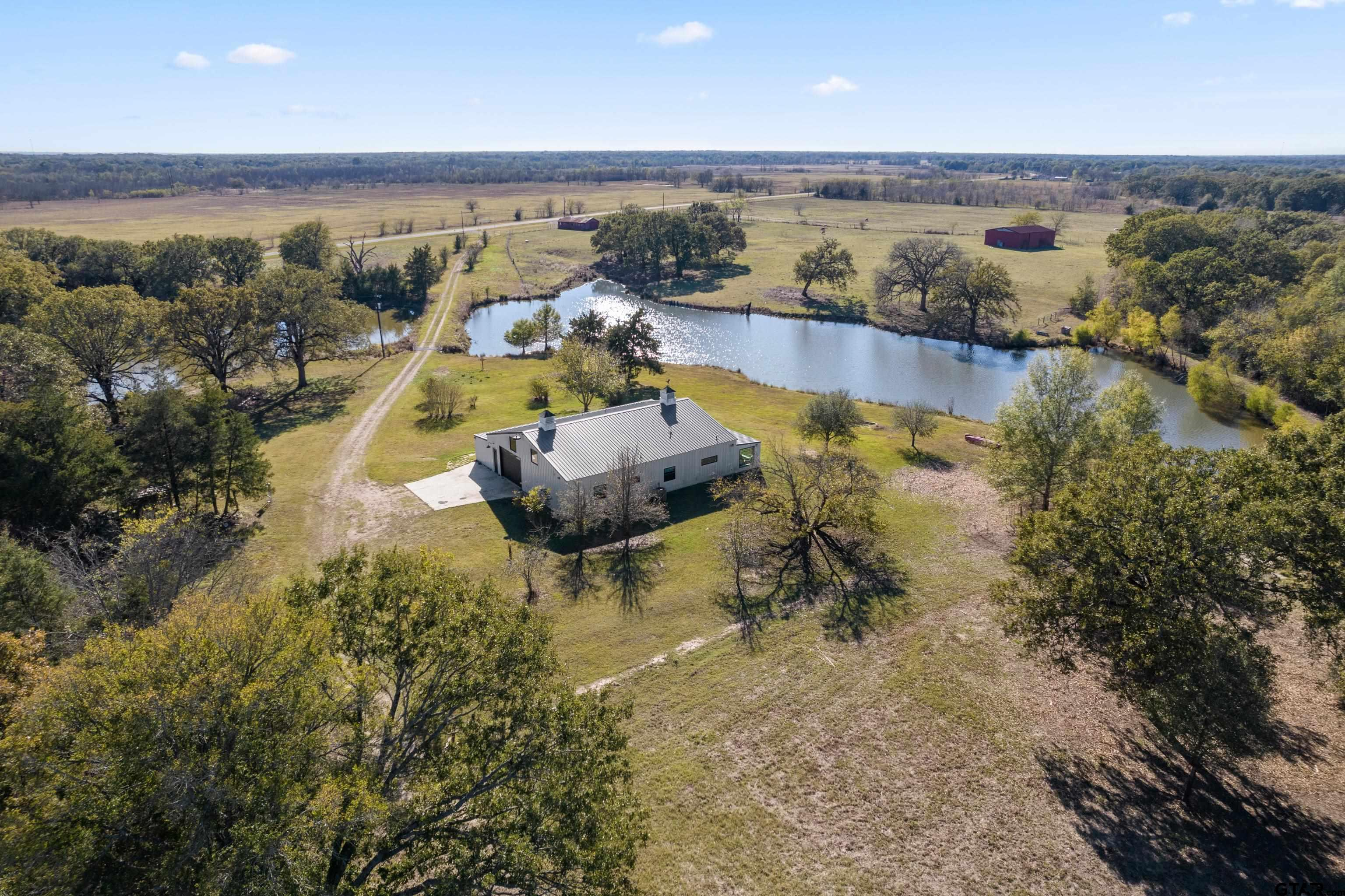 Photo for MLS Id 10140799 located at 4203 FM 71