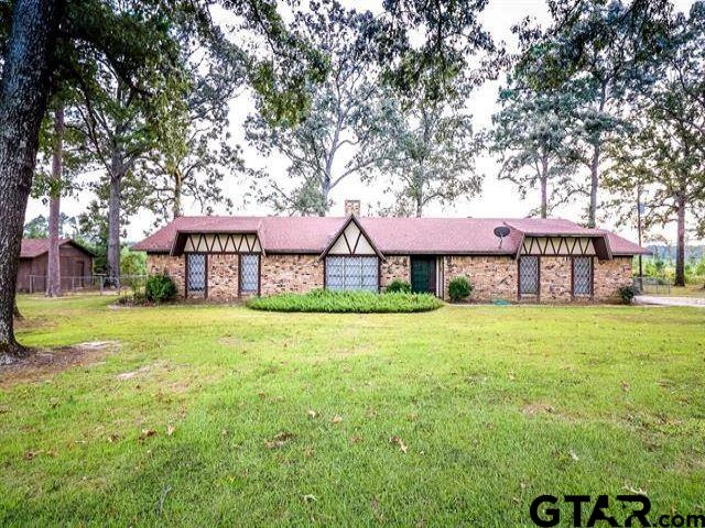 Photo for MLS Id 10140926 located at 8171 FM 726