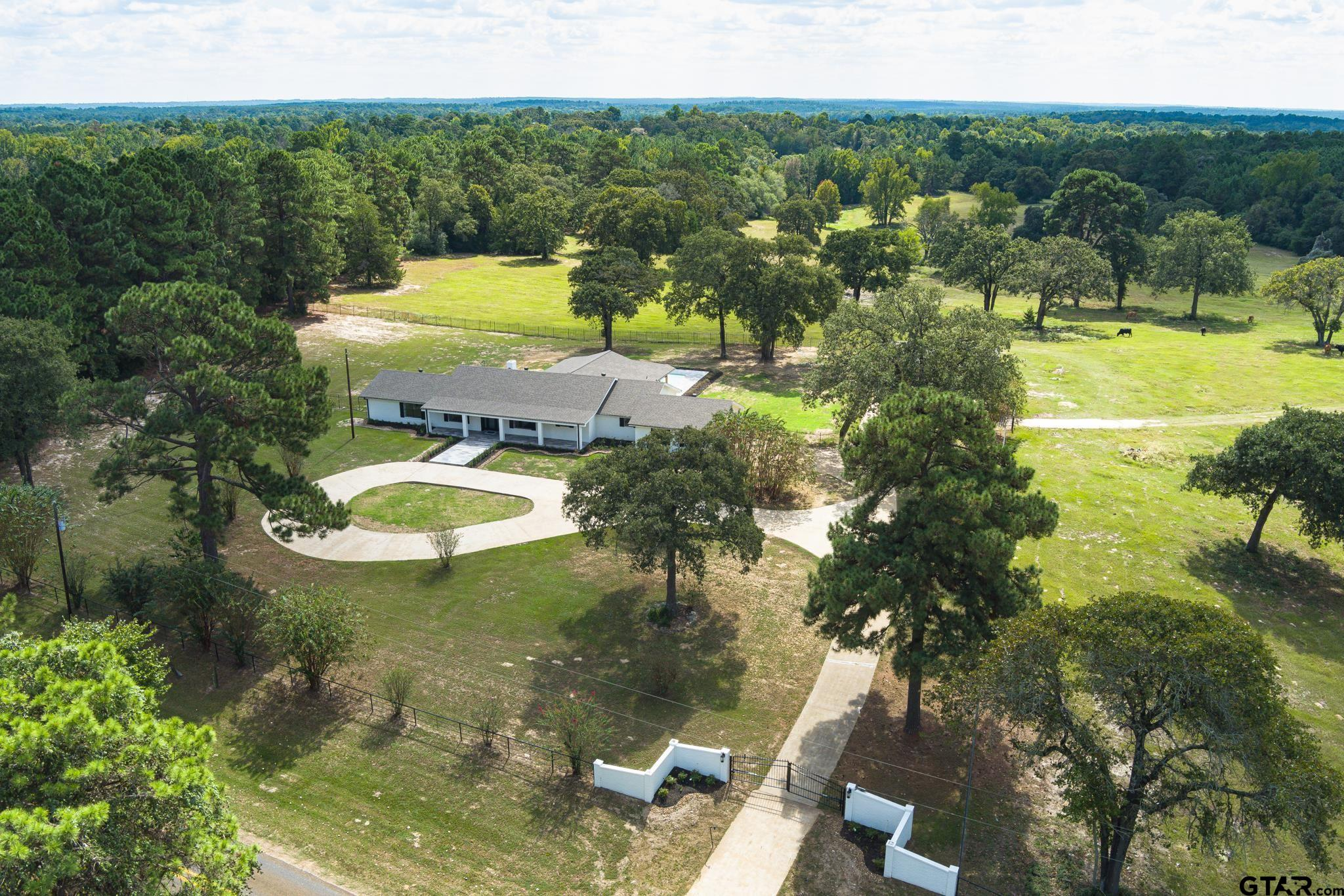 Photo for MLS Id 10141295 located at 6099 FM 227