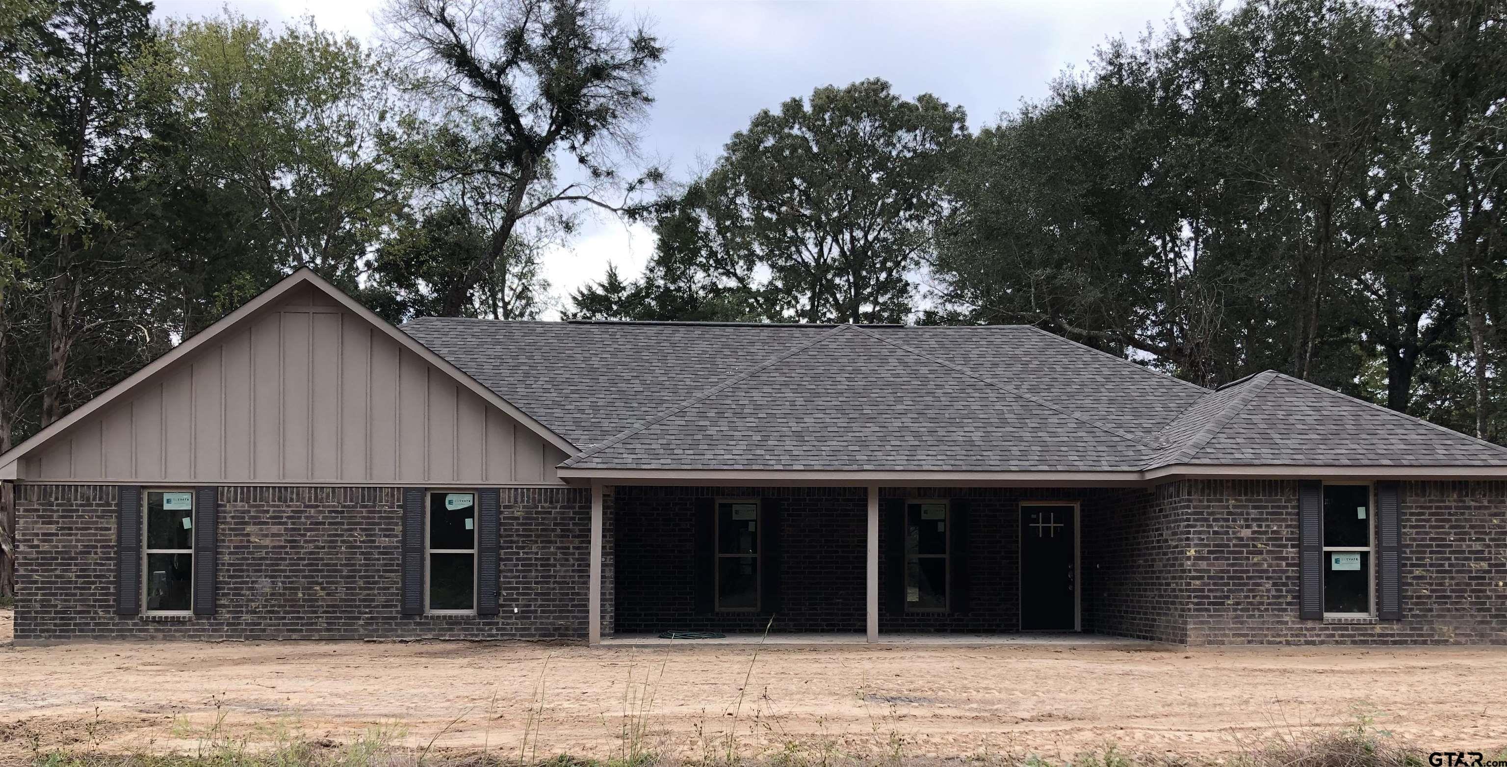 186 Private Road 6292, Mineola, TX 75773